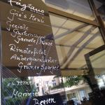 Photo of Gios' Fagiano Bar & Restaurant