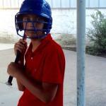 Baseball &mini golf&so many activities in Swing &things