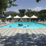 Foto de Esperidi Resort