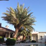 Sah Hotel Foto