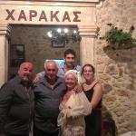 תמונה של Taverna Harakas