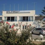 Photo of Athinoula Hotel