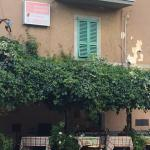 Photo of Ristorante Al Corsica