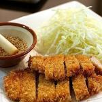 OISHII Japanese Teppanyaki Foto