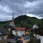 Photo of Hotel Salzburgerhof
