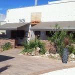Restaurante Casa Rocher