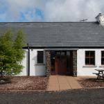 Tavnaghoney Cottage