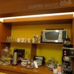 Coffee Break !!!!!