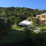 Photo of Latitud Buzios Hotel