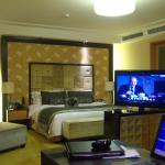 Photo of Bohao Radegast Hotel Beijing