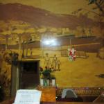Crimea Hotel Foto