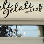 صورة فوتوغرافية لـ Touti Gelati and Cafe