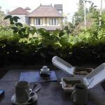 Photo of Rumah Taman