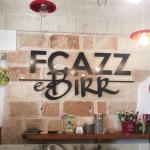 Fcazz E Birr Foto