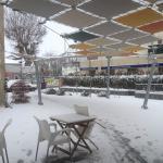 Photo of Aparhotel & Spa Cerdanya