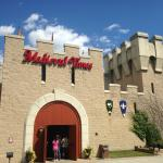 Photo of Medieval Times Dinner and Tournament