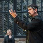 2015 Richmond Shakespeare Festival (Photo: Quill Theatre)