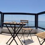 Room 1315 seaview! Beutifull view!