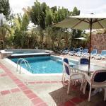 Photo of Hotel La Plazuela