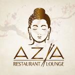 Azia Restaurant & Lounge
