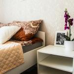 Photo de Ideal Mini Hotel