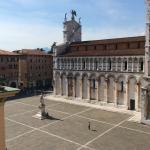 Photo de Antica Residenza dell'Angelo