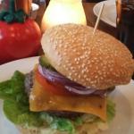 Photo de Hache Gourmet Burgers