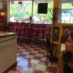 Ken's Diner & Grill