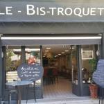 Photo of le-bis-troquet
