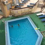 Gaddis Hotel, Suites and Apartments Foto