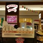 Muffin Break