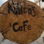 Foto de Mitos Cafe