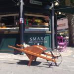 Photo of SMAXS il Chiosco