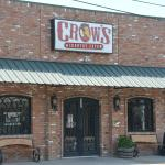 Crow's Country Cafe