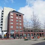 Photo of BEST WESTERN Hotel Stadskanaal