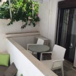 Foto de Byzance Hotel & Apartments