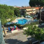 Photo of Hotel Ornella-Park Hotel Morigi