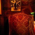 Photo de The Galway Inn