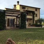 Photo of Country House Binnella