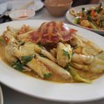 Photo of Yoyo Restaurant