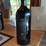 Honig Vineyard & Winery Foto