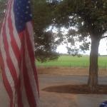 Long Hollow Guest Ranch Foto