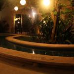 Hotel Posada 06 Tulum Foto