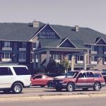 Photo de Country Inn & Suites By Carlson, Billings