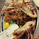 Piccole Ore Restaurant