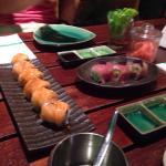 Photo of Sushi Groove Taman Anggrek