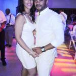 White Party by Villa Perez