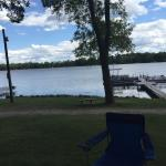 Photo de Crow Wing Lake Campground