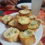 La Albahaca Pizza e Pasta