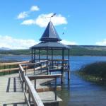 Photo of La Colina Hostel & Camping